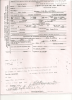 Anderson, Lucille, Birth Certificate