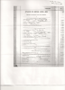 Wood, Henry Earl, Application for Marriage License
